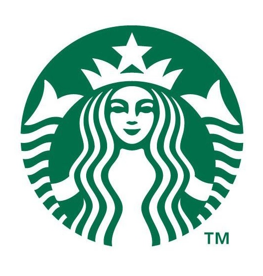 Starbucks Logo Marriage Equality