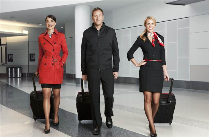 Virginamerica Uniform4.streams Desktop Large