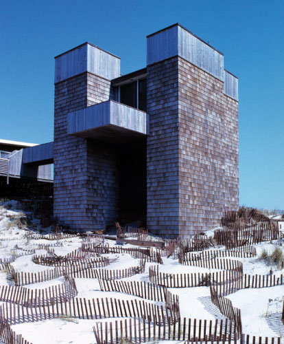 FireIslandModernist 1