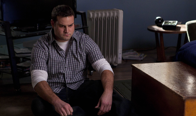 Max Adler Interview1