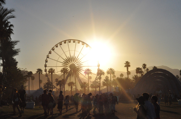 Ps Coachella