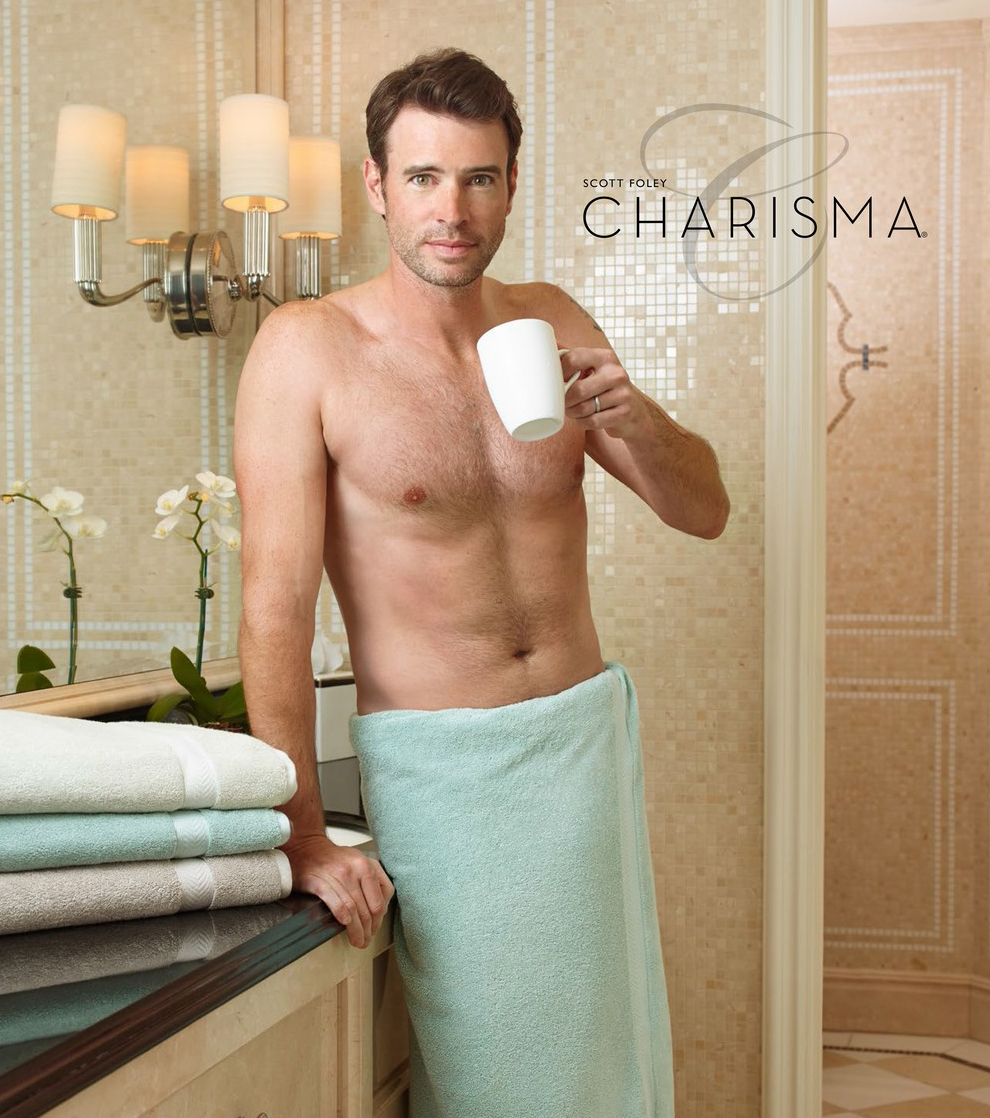 Scottfoley1
