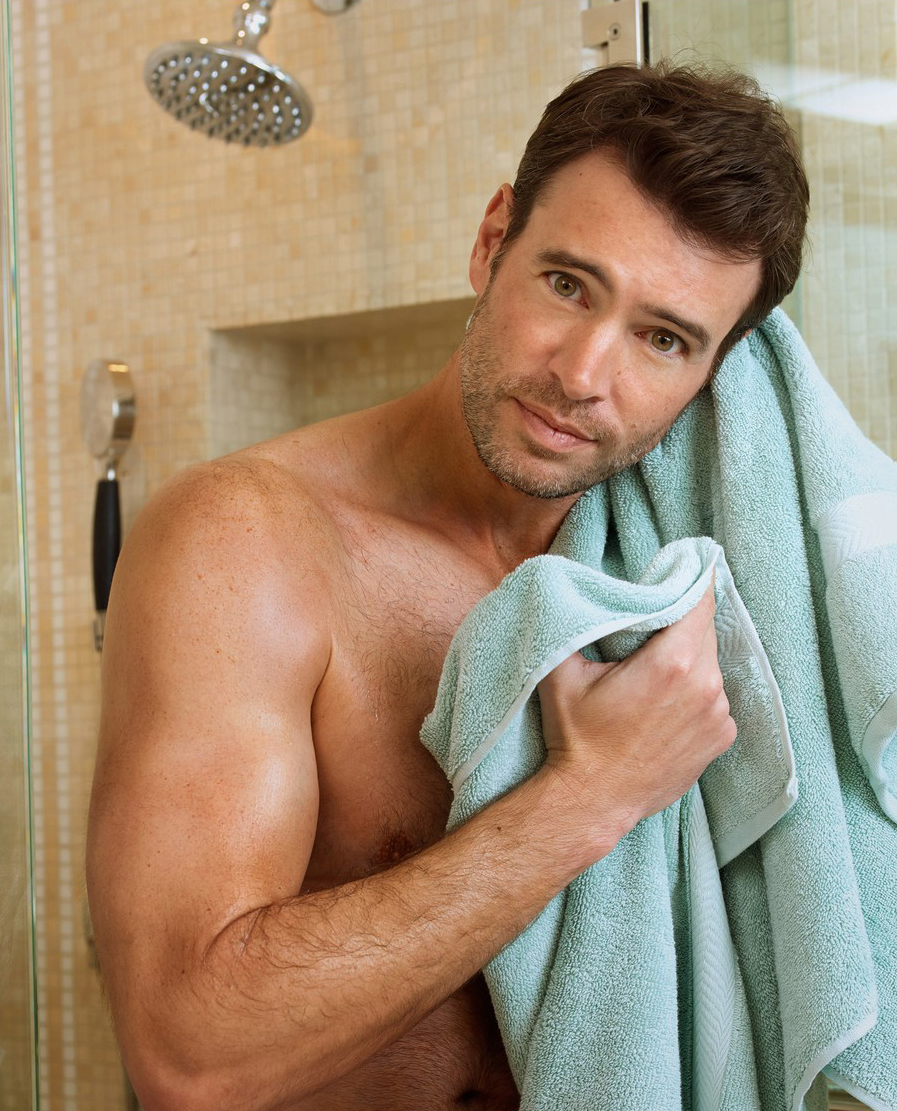 Scottfoley2