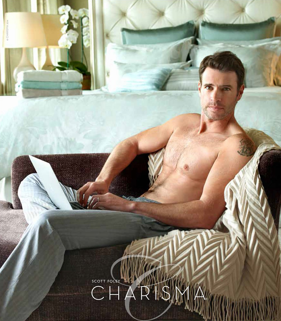 Scottfoley3