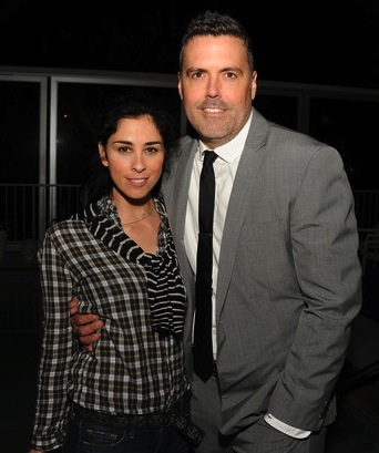 Silverman CanyonsPremiere