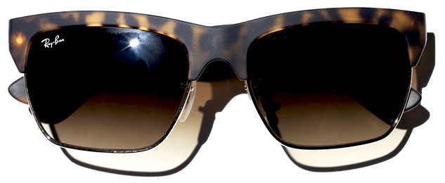 SurfersKit Sunglasses