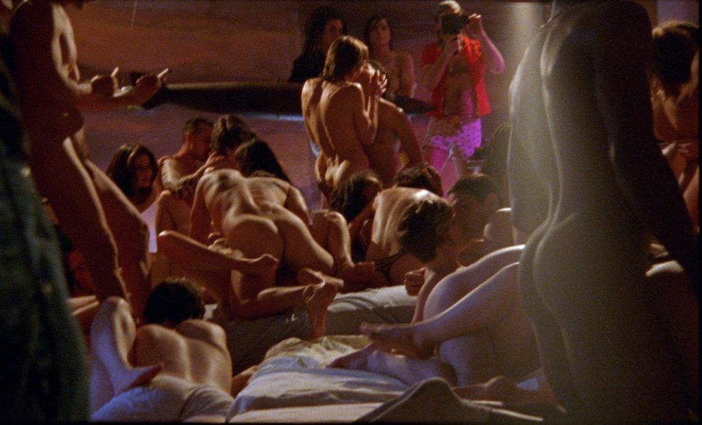 Sexiest Gay Movie 49