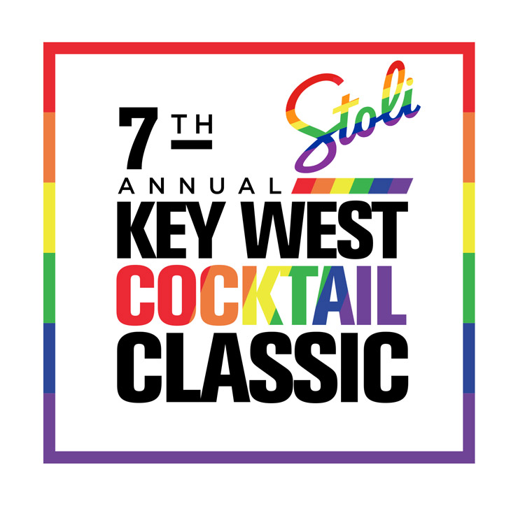 7th Annual Stoli Key West Cocktail Classic