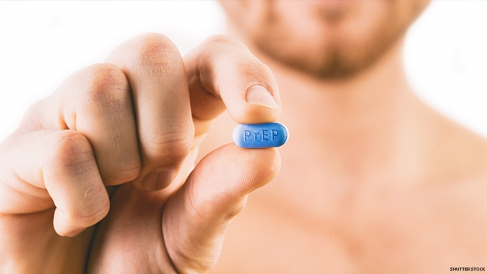 This New-to-Market Drug Could Be Better Than Truvada