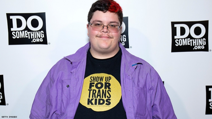 Gavin Grimm's Case Could Be Headed Back to the Supreme Court