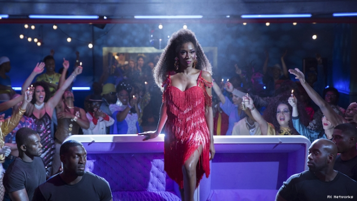How Candy's Death on 'Pose' Almost Ruined The Second Season