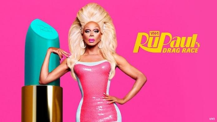 There's a Lot More 'Drag Race' on the Way