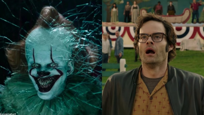 Pennywise Is Surprisingly Anti-Queer in 'It Chaper Two'