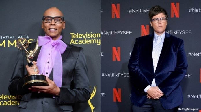 Queer Talent Won Big at Emmys 2019 Night 1