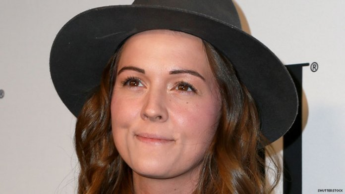 Brandi Carlile to Receive Impact Award at CMT Event