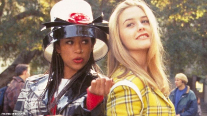 'Clueless' TV Series Reboot in the Works with Mysterious Twist