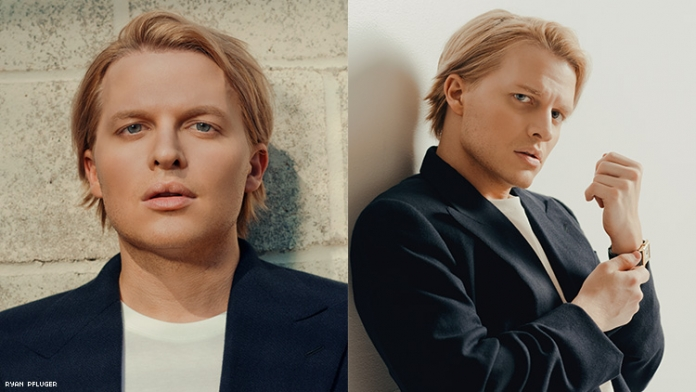 How Ronan Farrow Became the Most Feared Journalist in the World