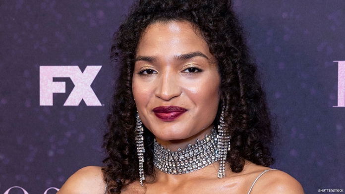 Indya Moore To Star in Horror Sequel 'Escape Room 2'