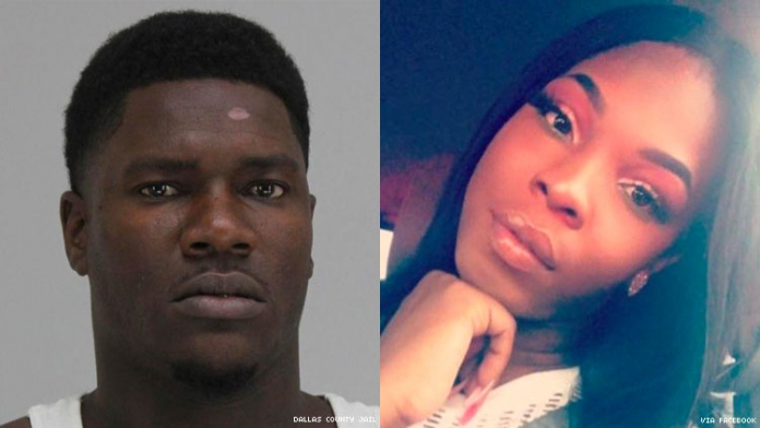 Man Who Assaulted Muhlaysia Booker Sentenced to 300 Days in Jail