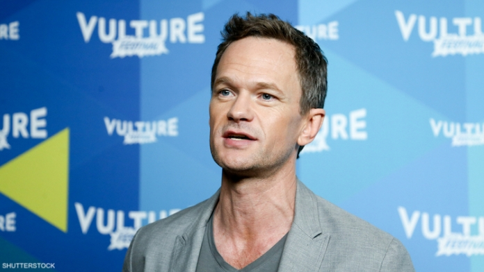 Neil Patrick Harris to Dodge Bullets, Bend Spoons in 'Matrix' Reboot
