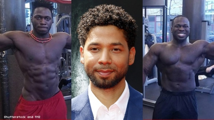 Case Against Jussie Smollet After Alleged Attack May Resume