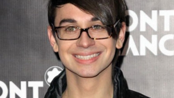 Where Are They Now: Christian Siriano