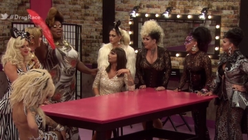 VIDEO: Check out the new trailer for Drag Race All Stars