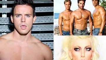 Here TV Revolutionizes Gay Television with Paid YouTube Launch