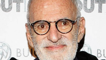 Op-Ed: Where Larry Kramer Gets It Wrong on Truvada
