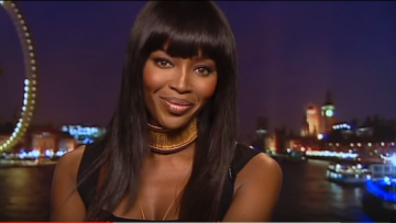 naomi campbell found guilty of assault in italy