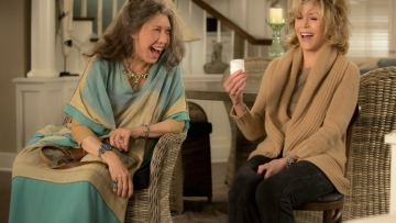 grace-frankie-good.jpg