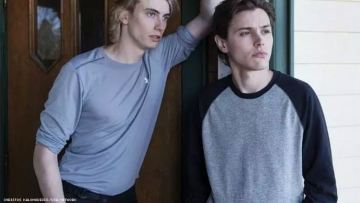When We Rise Falls Again in Rating, Eyewitness Canceled
