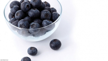 Are Blueberries Better Than Viagra?