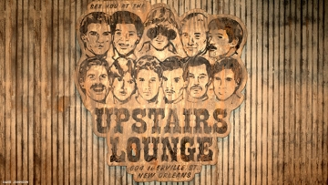 The UpStairs Lounge Fire Exhibit Revives What Must Never Be Forgotten