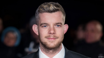 Russell Tovey Defends Jack Whitehall's Casting as Gay Character