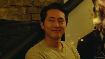 """If You See One Epic South Korean Thriller This Year, See """"Burning"""""""