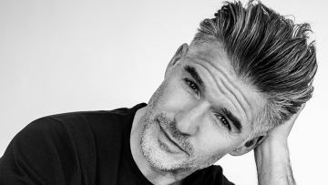 7 Tips for Staying Sober on the Holidays from Eric Rutherford