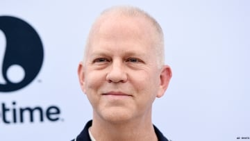 Ryan Murphy is Getting His Hollywood Walk of Fame Star on December 4