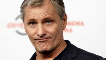 Judge Resigns After Telling Attorney to Suck off Viggo Mortensen