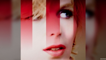 """Showtime Chelsea Manning documentary """"XY Chelsea"""" director Tim Travers Hawkins interview with Out magazine."""