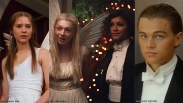 Rue and Jules' Halloween costumes on 'Euphoria' spell the end of their relationship.