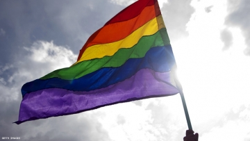 Anti-LGBTQ+ violence claims 1,300 lives in five years in Latin America, Caribbean.