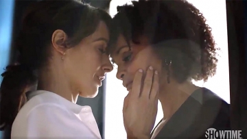 Watch the First Trailer for 'The L Word' Revival