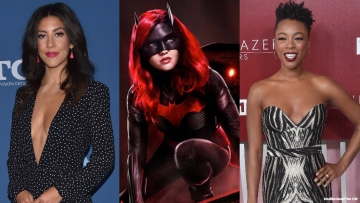 batwoman-ruby-roes-exit-queer-actresses-replacements-dream-cast.jpg