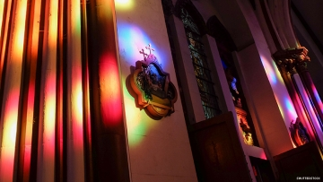 German Bishops Affirm Homosexuality Is 'Normal,' Oppose Conversion Therapy