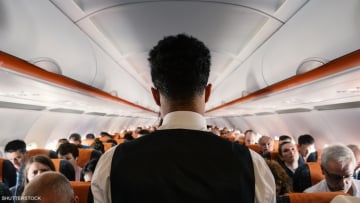 Airline Bans 'Ladies and Gentlemen' in Favor of Inclusive Greeting