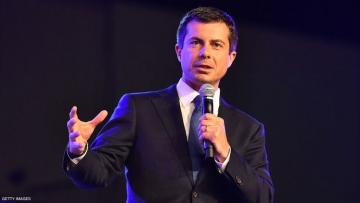 Pete Buttigieg, 'Out' Cover Star, Doesn't Read LGBTQ+ Media
