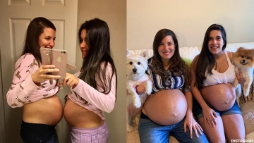queer-couple-women-give-birth-to-babies-three-days-apart.jpg