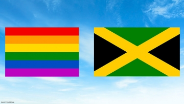 Jamaican LGBTQ+ Groups Call For Boycott Over Pride Cancellation