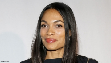 rosario dawson lawsuit trans transgender discrimination abuse allegations family assault employment workplace bias violence transphobia misgendering pronouns